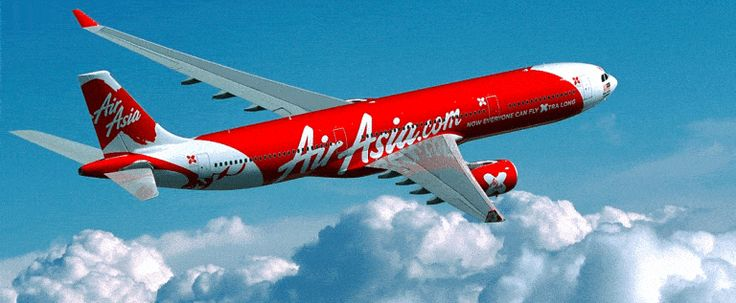 A one-way fare will start at $23 and is now available for booking. Malaysian budget carrier AirAsia is set to launch daily direct flights from Vietnam's popular resort town of Nha Trang to Kuala Lumpur, according to a company statement.   #airasia vietnam nha trang #flight nha trang KL