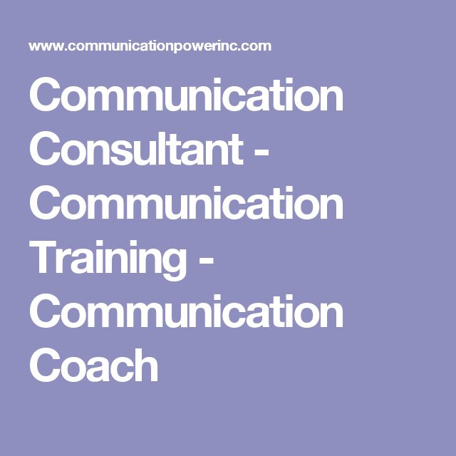 8 best Coaching to make a difference images on Pinterest - communications consultant sample resume