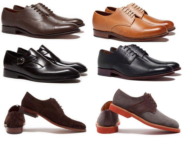 http://www.cum-ne-imbracam.ro/recomandari-pantofi-barbatesti-eleganti-la-reducere/