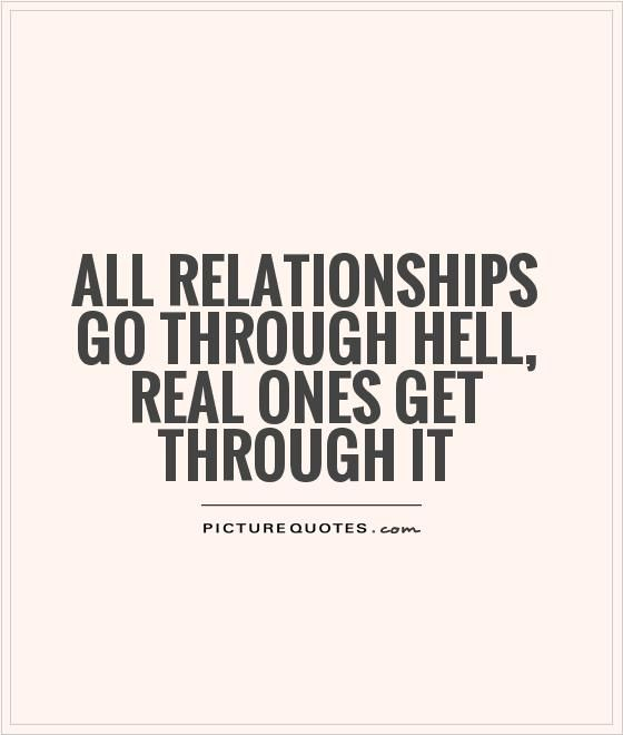 short quotes strong relationship pictures