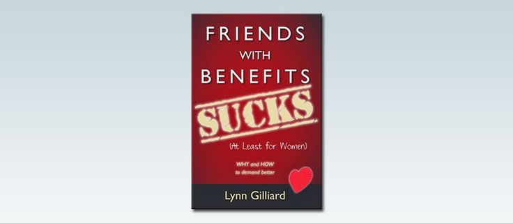 Δεν είναι λίγες οι γυναίκες που έχουν βρεθεί σε σχέση 'φίλοι με προνόμια' ή αλλιώς 'Friends with Benefits'. Το πρόβλημα είναι ότι δεν υπάρχουν πολλά προνόμια, τουλάχιστον όχι για τις γυναίκες!  #SpiceOfLifeGR #Book #Suggestion #FriendsWithBenefits #Blog