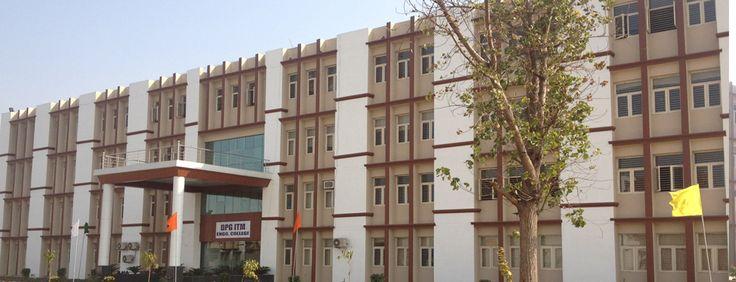Engineering Colleges in Delhi NCR  Engineering Colleges Near Metro Station  Best Engineering College in Gurgaon  Top Engineering College in Gurgaon  Engineering College in Delhi