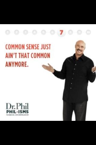 Philism