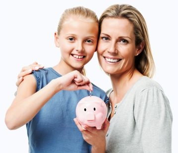 One of the considerable worries that borrowers are asking is the expenses include in payday loans. This could be valid for all the intrigued people who are wishing to have advances to tackle their crisis issues.  #paydayloans