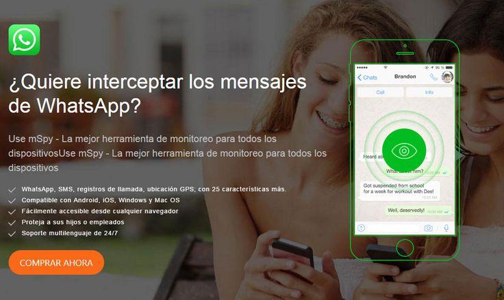 10 Mejores Aplicaciones para Monitorear el iPhone de un Niño