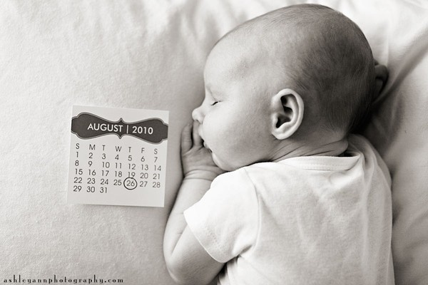 baby photo ideas photography