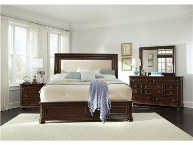 11 best Find Your Perfect Bedroom Set! images on Pinterest ...