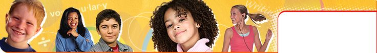 Sadlier-Oxford | Educational Publishing from Prek–12+, the activities are free for students