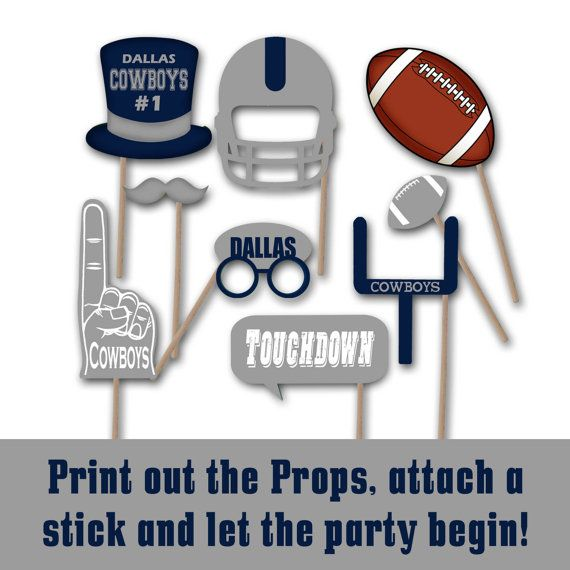Super Bowl Party Decorations Uk: 1000+ Ideas About Football Themed Parties On Pinterest