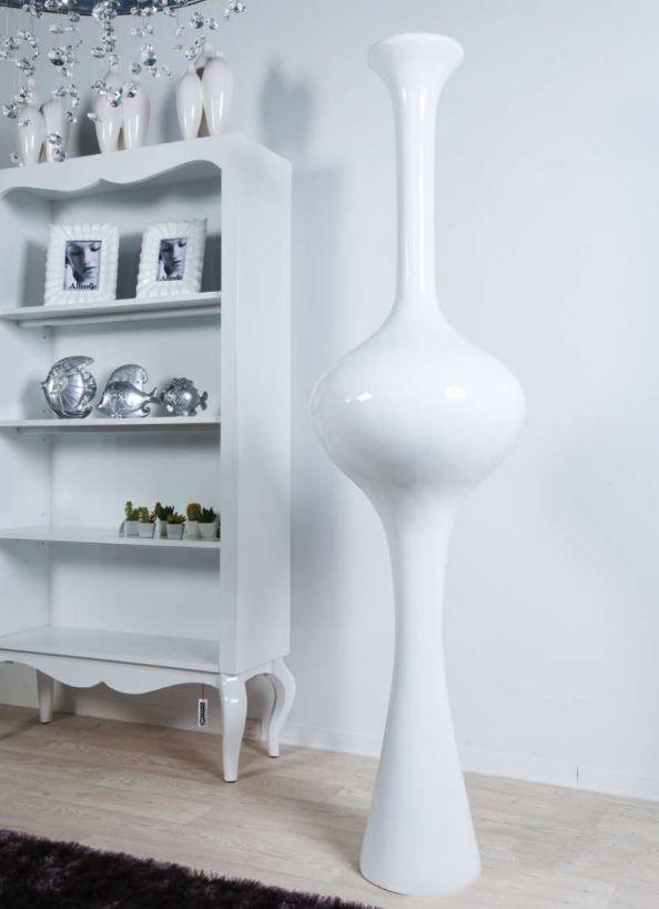 Mejores 84 im genes de jarrones y figuras decorativas for Complementos para hogar