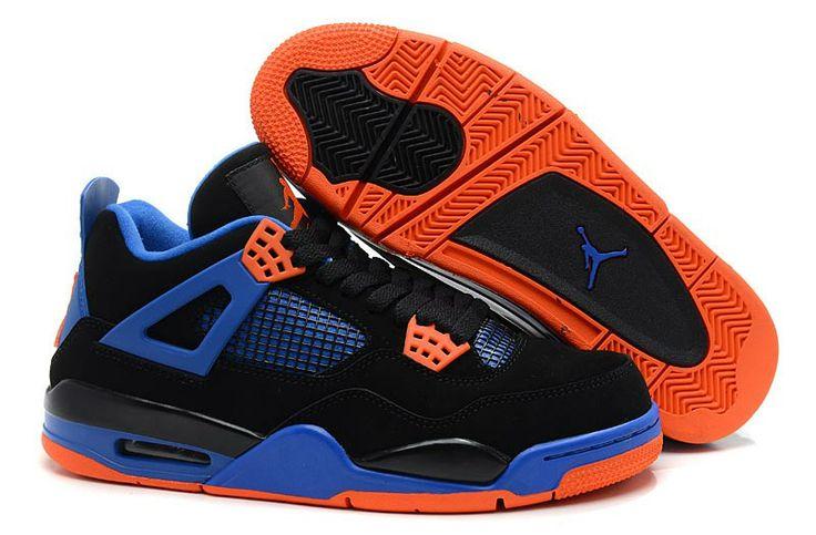Air Jordan IV Retro