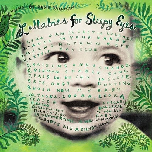 The Best Baby Shower Gift Beautiful Lullabies