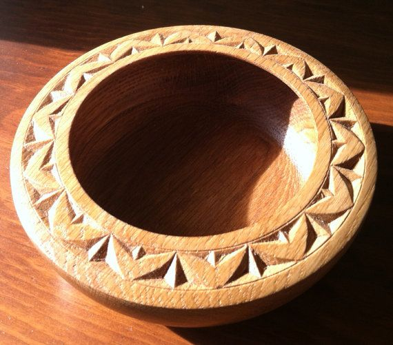Best crafts wood carving chip images on
