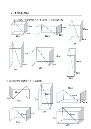 85 best pythagorean theorem activities images on pinterest pythagorean theorem high school. Black Bedroom Furniture Sets. Home Design Ideas