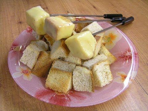 Как приготовить сырное, шоколадное и мясное фондю?. Обсуждение на LiveInternet - Российский Сервис Онлайн-Дневников