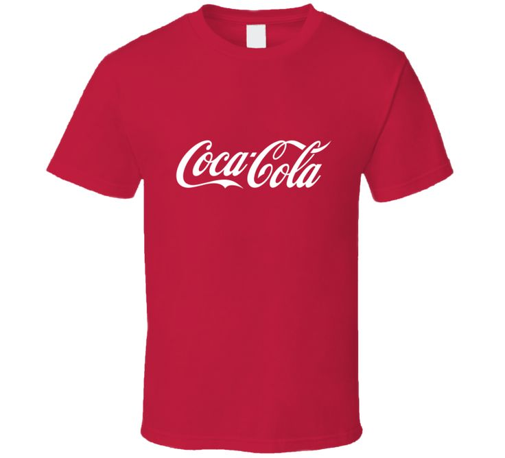 Coca-Cola Coke Fan T Shirt is available in a number of different styles, colors and sizes! Use the style and size selector above to pick your style you want! Optional colors may also be available, see above for details! <br />This shirt comes as Red by default, and if the color options are available, choose your color to make this shirt uniquely yours! <br />We offer Coca-Cola Coke Fan T Shirt in child sizes from youth extra small to youth medium. We also offer adult siz...