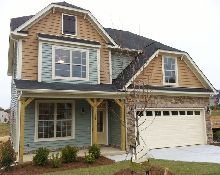 photo211.jpg (1207×960) Hip roof, Roof brackets, Roof