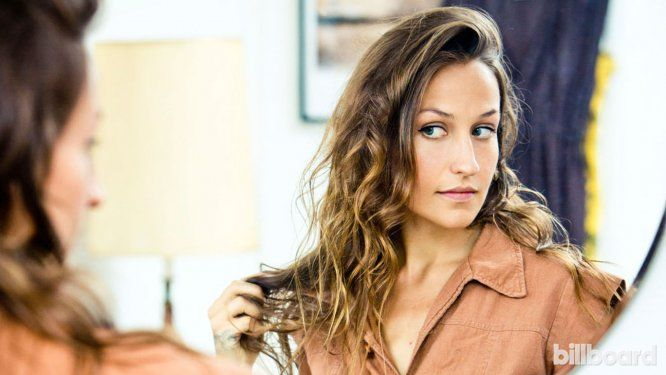 Decked Out: Singer Domino Kirke on Jumpsuits and Jorts