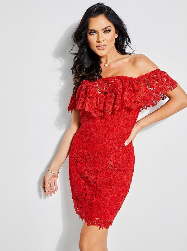 9d50cd8de64d W91K0KR8M40 Holiday Fashion, Off The Shoulder, Shoulder Dress, Vacation  Fashion
