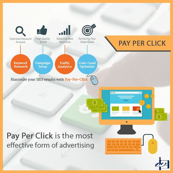 #WeblinkIndia are a premier #PPCAdvertising Agency, offers #PPC campaign management services at affordable price : https://goo.gl/rTcgYJ