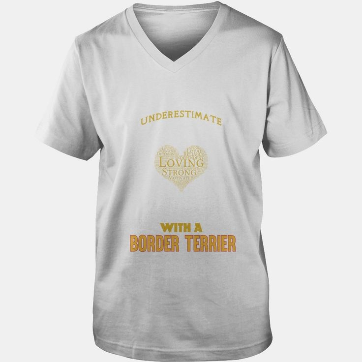 #Border Terrier Power A Person With A #Border Terrier, Order HERE ==> https://www.sunfrog.com/Pets/124204847-696370108.html?9410, Please tag & share with your friends who would love it, #xmasgifts #renegadelife #superbowl  border terrier painting, border terrier names, border terrier for sale  #quote #sayings #quotes #saying #redhead #posters #kids #parenting #men #outdoors #photography #ginger #products #quotes