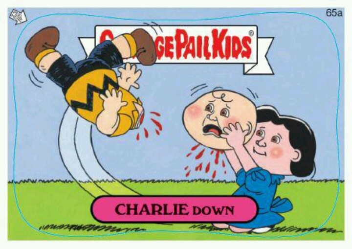 Amazon.com: charlie brown cards
