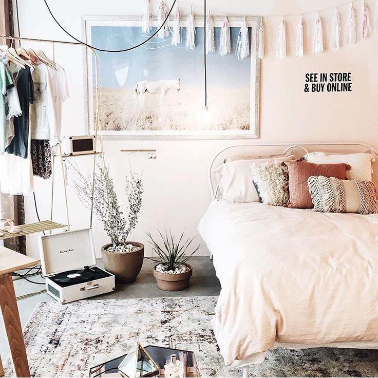 Bedroom inspo 470 best Bedroom Inspiration images