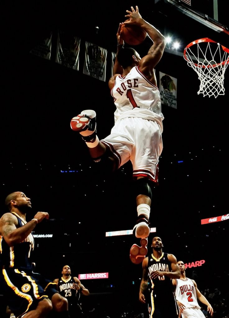Rose And His Hops.