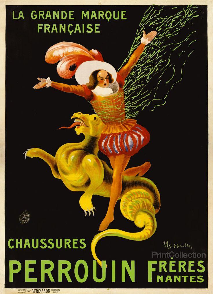 3756 best Products images on Pinterest Ducks, North america and - wandbilder für küche