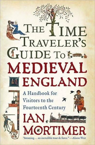 Author Alison Weir gave it a good review. Her best area is Tudor history. This is 14th Century (Medieval) England. An interesting period.