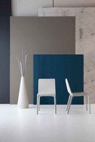 Sicla-Bonaldo-Bartoli Design
