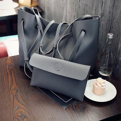 2 Pu Leather Bags, 39.99 & free shipping- only 10 left in each color!!!!!