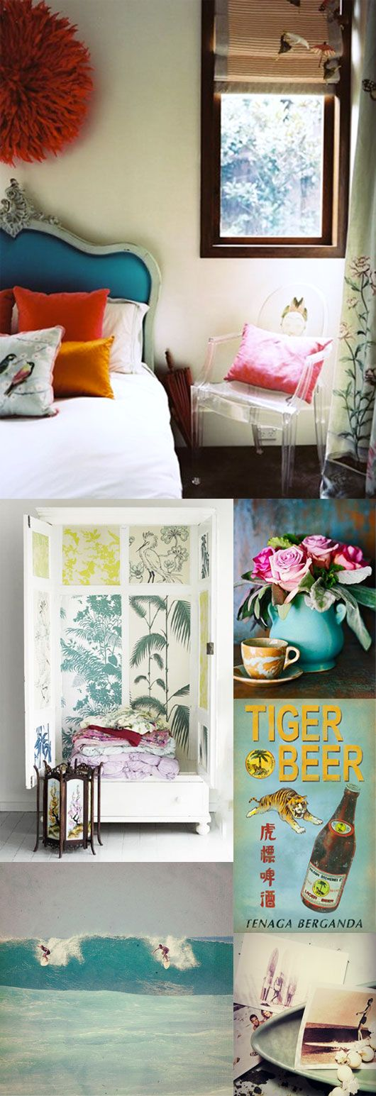 color palettes color schemes pretty bedroom color combinations