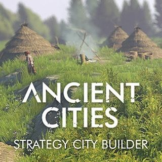 We are in Steam Greenligth vote for us! http://ift.tt/2syfTR1 #steam #greenlight #citybuilder #citybuilder #gamesounds #nature #naturesounds #videogames #gameoftheday #luisjardi #sound #sountrack