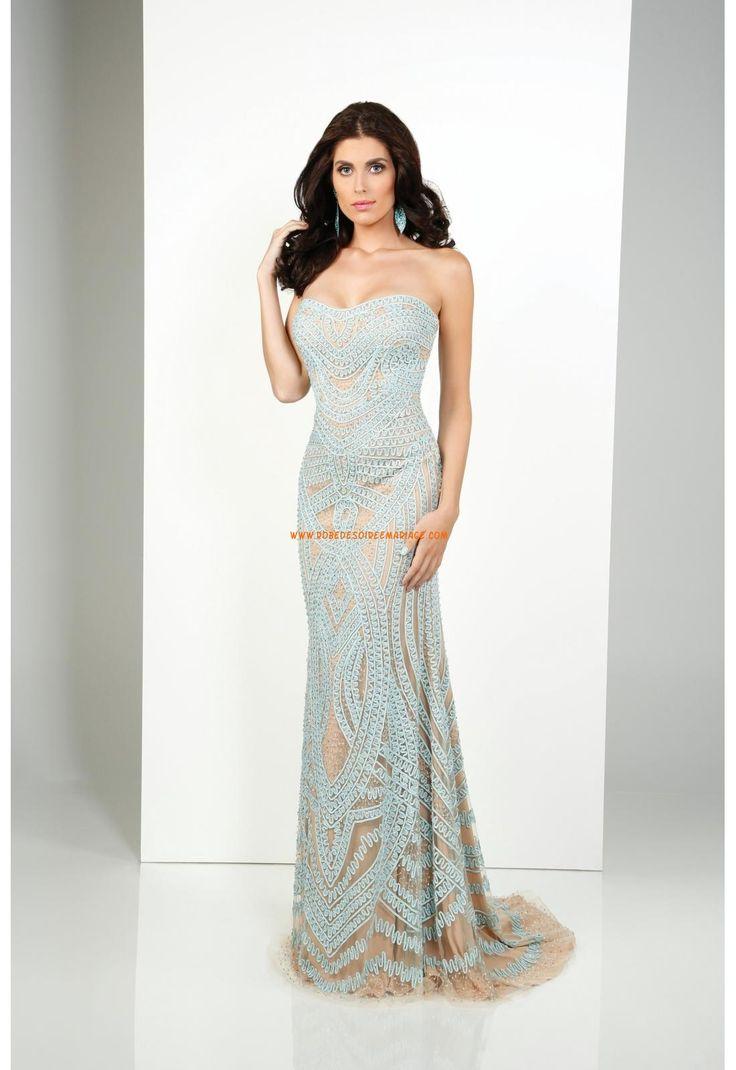 Robe de cocktail pour mariage a lyon