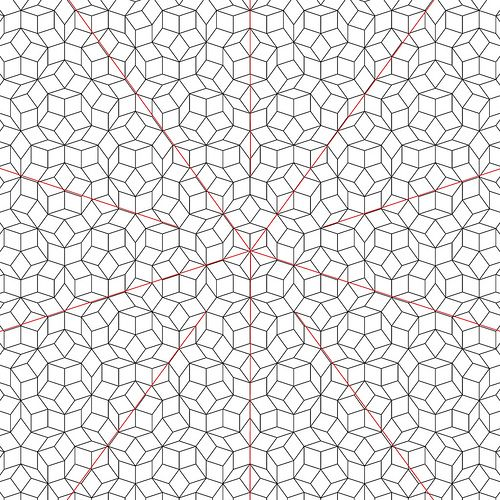 274 best English Paper Piecing images on Pinterest English paper - hexagon graph paper