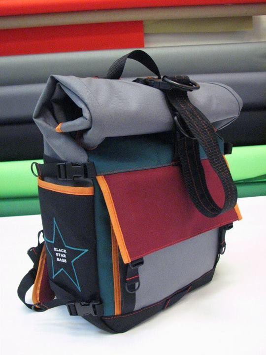 Рюкзак vintage с отдел.для ноутбука черный f2.5.6 рюкзак canon eos