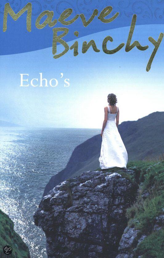Echo's Beschikbaar
