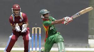 Zimbabwe A vs Bangladesh A 2nd Unofficial ODI Live Scorecard Streaming & Scores – Nov 4, 2015. Get Prediction of Bangladesh A vs Zimbabwe A who will win also.