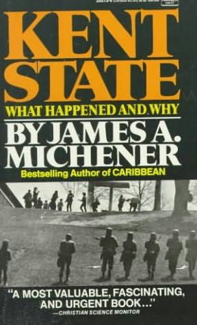 books+by+james+michner+|+non+fiction+book+by+James+A+Michener