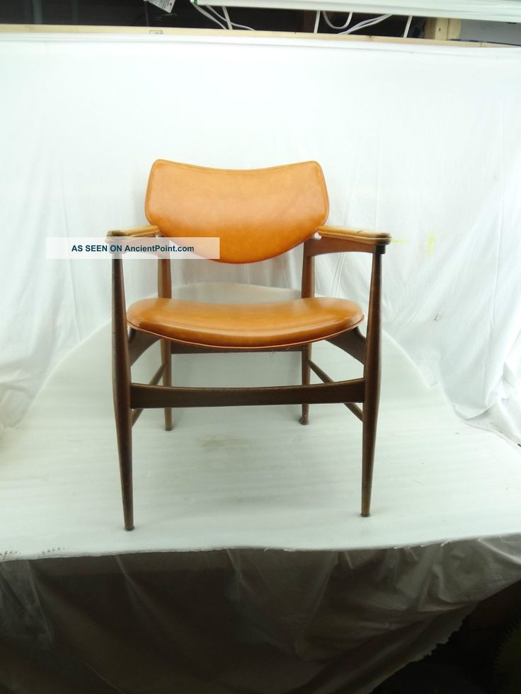 95 best images about midcentury modern furniture on for Mid century danish modern chair