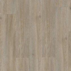 Quick Step Livyn Balance Click BACL40053 Zijde Eik Grijsbruin