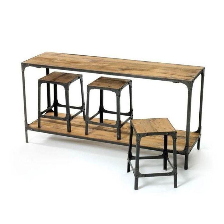 Купить товарАмериканский кантри , чтобы сделать старый ретро столовая сочетание твердой древесины делать старых промышленных стиле лофт летнее кафе бар furn в категории Обеденные стульяна AliExpress.        Старой мебели               Производителей                 Экспортной торговли                 20