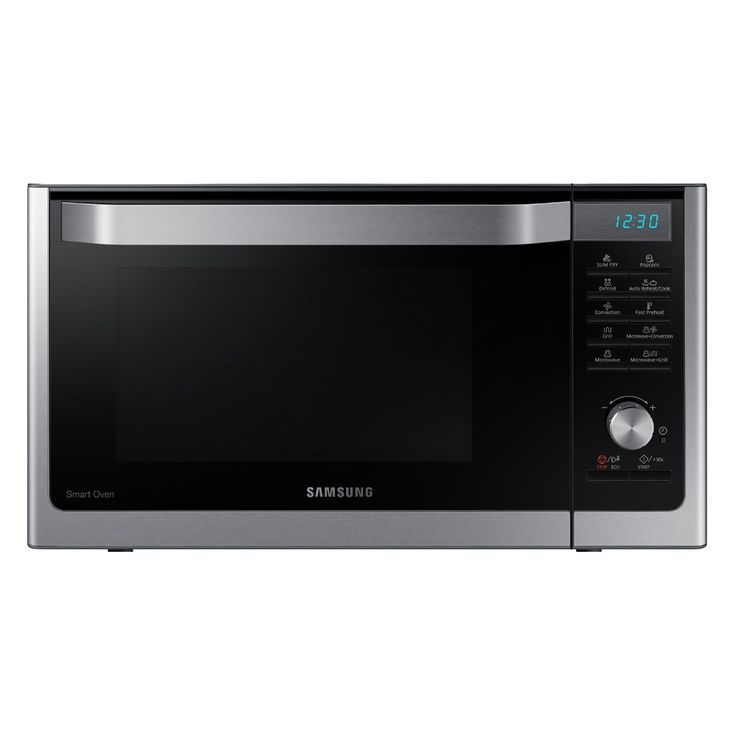 Best Review For Samsung Mc11h6033ct Countertop Convection Microwave With 1 Cu Ft Capacity