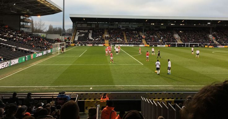 Fulham Defeat Barnsley for Third Straight Home Win