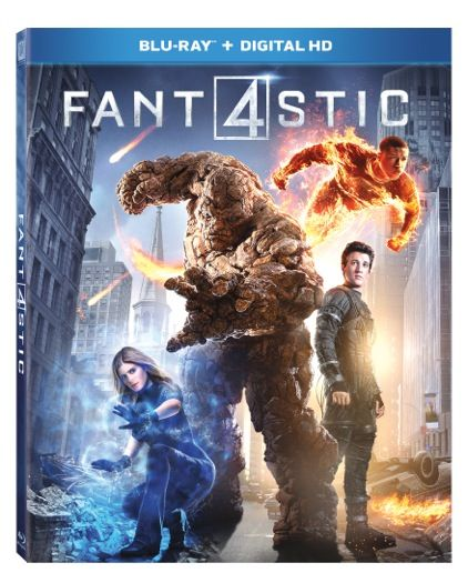 The Fantastic Four Printables + Blu-ray/DVD Giveaway | Ends 12.7.15 #Fantastic4  Read more: http://www.thereviewwire.com/2015/11/23/the-fantastic-four-printables-blu-ray-dvd/#ixzz3sosnWKCL  Follow us: @thereviewwire on Twitter | TheReviewWire on Facebook