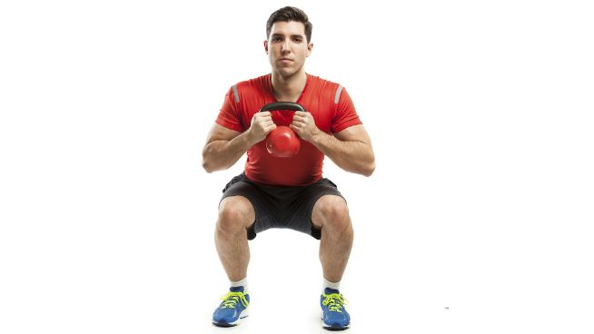 STACK Expert Justin Croce offers six methods of structuring metabolic training workouts.