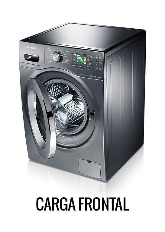 La cantidad de marcas que se dedican a fabricar lavadoras en nuestros días es realmente grande; para elegir la mejor marca de lavadoras del mercado debemos