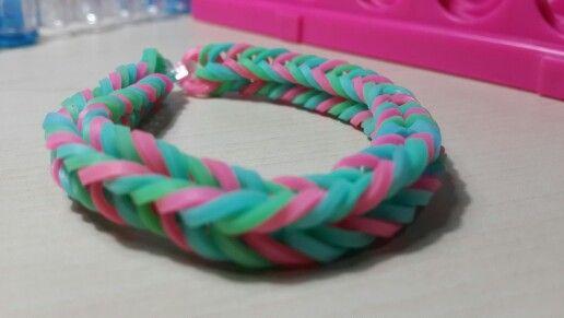 Rainbow Loom6