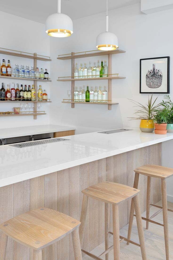 22 best Dekton Kitchens images on Pinterest | Compact, Large format ...